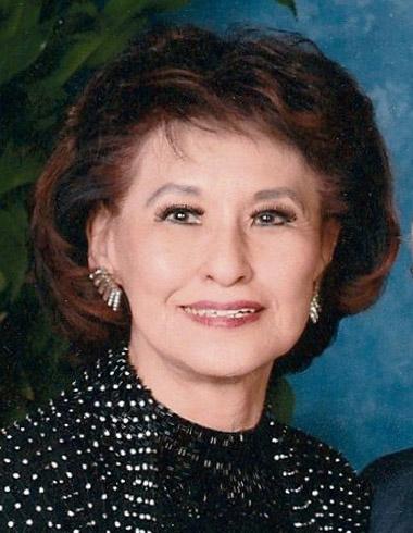 Data: Christine Uriu; April 22, 2010