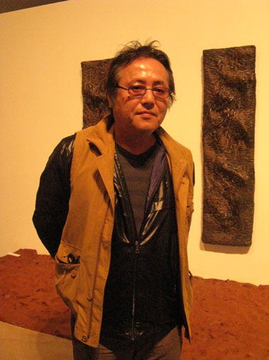 Nagakura Kenichi