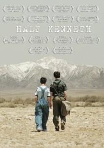 Film Half Kenneth