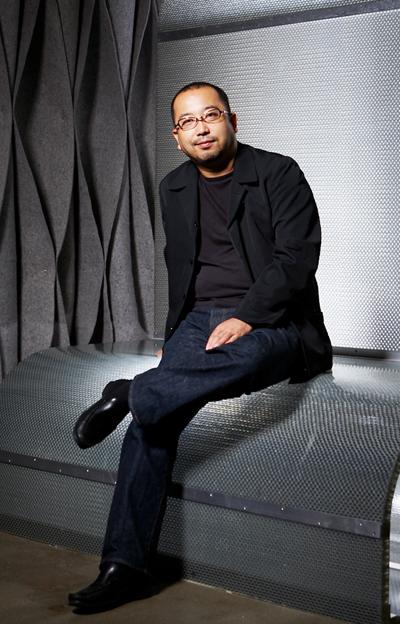 Nibei Abe