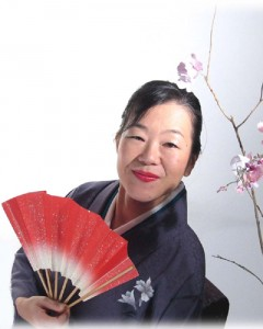 Music Center to present Japanese storytelling with mime performance, May 15, 2010