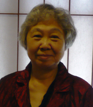 Murakami Survivor