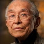 Hayahiko Takase Portrait