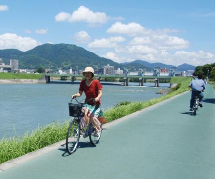 Hiroshima Tourist Information
