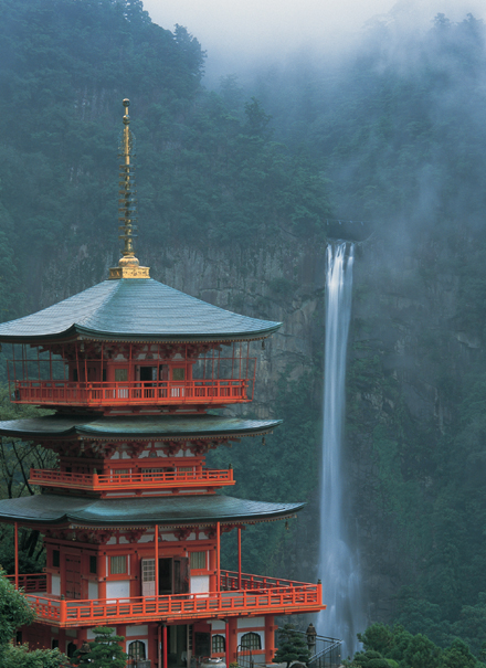 """World Heritage in Japan"" photo exhibit at Little Tokyo, Nov 6-Dec 5"
