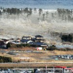 Sendai tsunami Kyodo News Photo