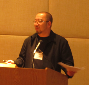 Nibei Dr Hitoshi Abe Tohoku Report