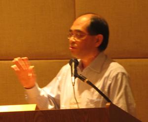 Nibei Dr Osamu Fujimura