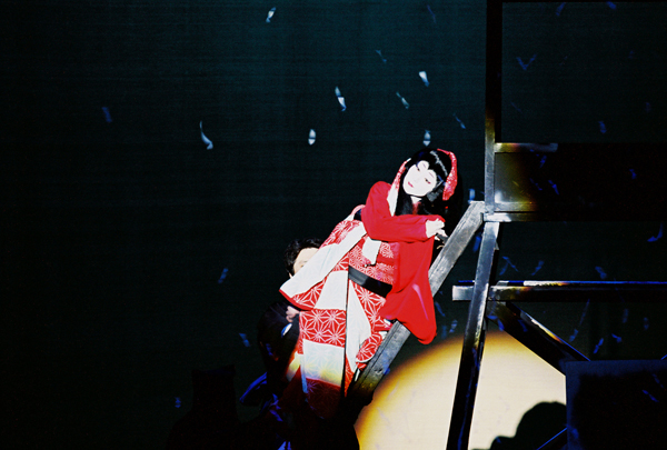 2005 Hana no Kai Yagura no Ohichi