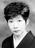 Hana no Kai Hisami Wakayagi