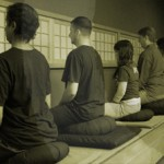 20110720 Zazen
