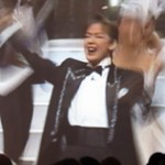20110923 Icon Nibei Aug Takarazuka Revue