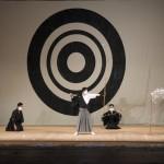 JACCC Annual Kotohajime Stage