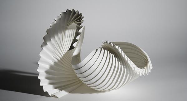 FoldingPaper-RichardSweeney