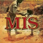 2012 Film MIS Poster