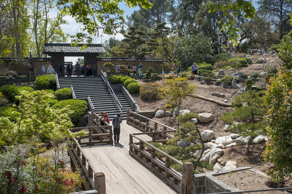 2012 / Japanese Garden at Huntington reopens after major ... Zen Garden Design Project on peace project, rock garden project, vegetable garden project, japanese garden project, urban garden project, fire pit project,