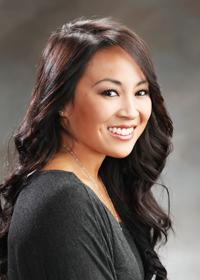 2012 NWQ Kaitlynn Chiye Sakurai