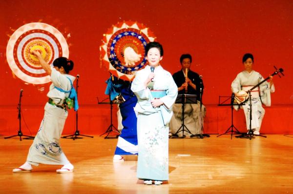 20121004 Matsutoyo Kai Matsuhiromi