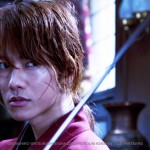 20121204 EigaFest Kenshin