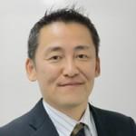 20130111 P02 Restoration of Fukushima Mimura Satoru