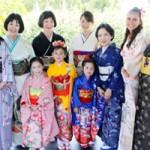 20130111 P03 Listing 02 Akutagawa Japanese Garden by Kim Segel