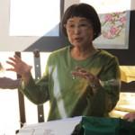 20130111 P03 Listing 08 Hayashi Art