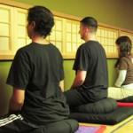 20130111 P03 Listing 09 Zen Zendo