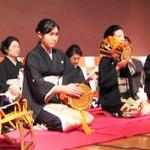 20130111 P06 Listing 03 Kimisen Katada