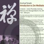 20130111 P08 Ad IntroZen Zenshuji