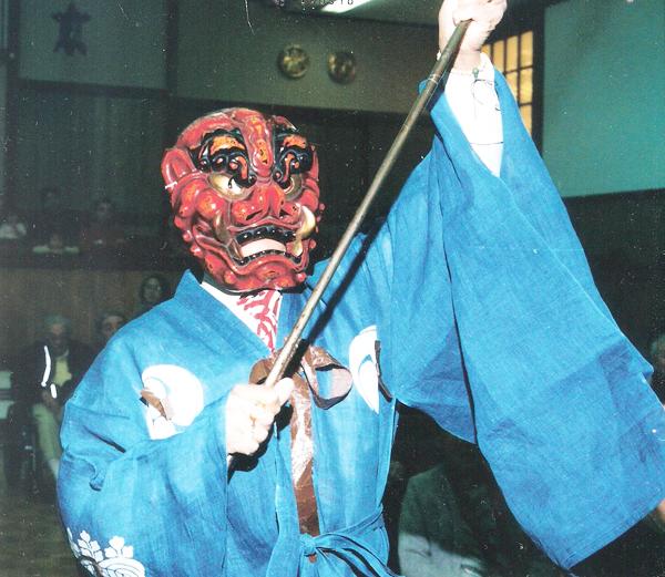 20130124 Koyasn lunar New Year Goblin