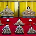 20130219 Icon  Hina Doll
