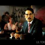2013022 Film Lil Tokyo Repoeter Tashima
