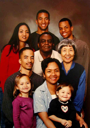 Seems excellent asian americans and family culture