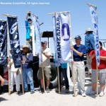 20130424 Manzanar Pilgrimage
