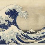 20130515 LACMA Hokusai Great Wave A
