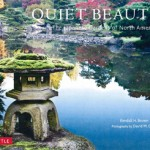 20130527 Manzanar Book Quiet Beauty