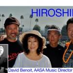 20130624 Asia America Symphony Hiroshima-Benoit