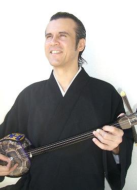 20130708 Okinawa Fija Byron