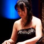 20130708 Yukiko Matsuyama