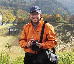 20130717 July P01 Hibaku Jizo Shimuzu