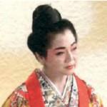 Miyagi Nosho Close Up