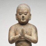 Asian Art Museum Larry Ellison Collection Shotoku