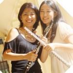 Icon Naomi Ozawa Concert