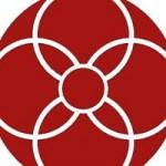Gardena JCI Logo