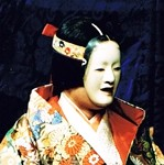 Japan Foundation Noh Udaka