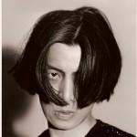 Michio Ito photo by Toyo Miyatake