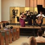 Shumeri Concert