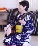 20140909 Icon Fuji Japanese Music
