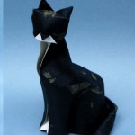 20150915 Shumei Origami Giang Dinh Cat Icon