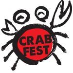 crabfest_thumb